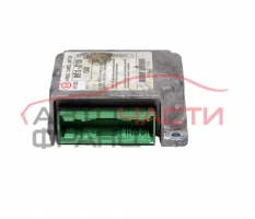 Airbag модул Kia Picanto 1.0  бензин 61 конски сили 95910-07100