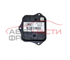 Модул фар Ford Kuga 2.0 TDCI 150 конски сили 90100295