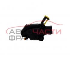 Потенциометър педал съединител Renault Scenic III 1.5 DCI 110 конски сили 8200666173