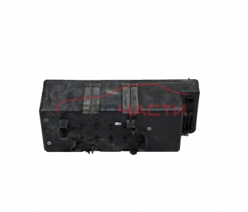 Помпа централно заключване Mercedes CL C215 5.0 бензин 306 конски сили 2158000048
