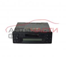 Касетофон Mercedes Vito 2.2 CDI 122 конски сили A0048200686