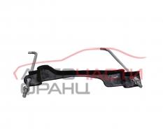 Планка акумулатор Honda CR-V IV 2.0 i 155 конски сили