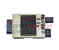 Модул горивна помпа Opel Movano B 2.3 CDTI 136 конски сили 169108548R