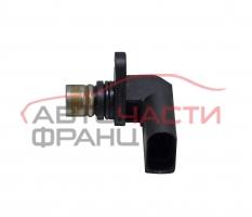 Датчик разпределителен вал VW Phaeton 6.0 W12 420 конски сили 06A905161A