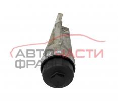 Корпус маслен филтър Opel Corsa C 1.0 i 60 конски сили 90530259