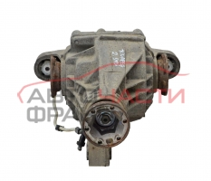 Заден диференциал VW Touareg 2.5 TDI 174 конски сили 4460310018