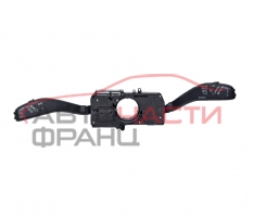 Лостчета светлини чистачки автопилот VW Polo 1.2 TDI 75 конски сили 6Q0953503EJ