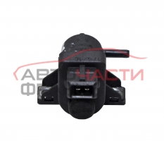 Вакуумен клапан Renault Trafic 2.0 DCI 114 конски сили 8200762162