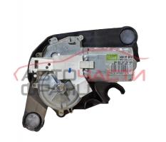Моторче задна чистачка Citroen C4 1.6 HDI 92 конски сили 9680477480