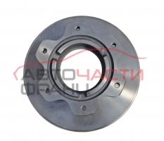 Заден спирачен диск Mercedes Vario 2.9 D 122 конски сили 6684230412