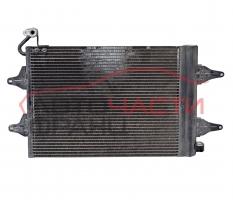 Климатичен радиатор VW Polo 1.4 16V 101 конски сили 6Q0 820 411 B