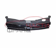 Декоративна маска Opel Astra H 1.6 I 116 конски сили
