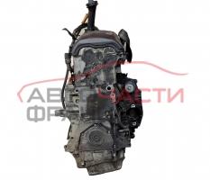 Двигател VW Transporter 2.5 TDI 130 конски сили AXD