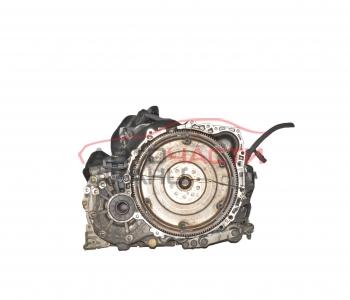 Автоматична скоростна кутия  Volvo S60 2.4 D 163 конски сили 8667365