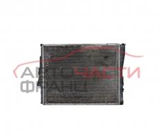 Воден радиатор BMW E46 1.9 118 конски сили