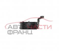 Маслен радиатор BMW E91 3.0 Twinpower 306 конски сили 17227521376