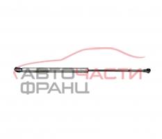 Амортисьорче багажник VW Golf 4 1.9 TDI 110 конски сили 1J6827550C