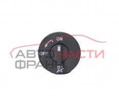 Ключалка airbag Renault Espace IV 2.2 DCI 150 конски сили