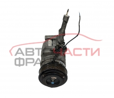 Компресор климатик Honda FR-V 2.2 I-CTDI 140 конски сили 447260-6230