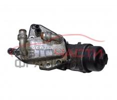 Корпус маслен филтър Opel Insignia 2.0 CDTI 160 конски сили 55578737