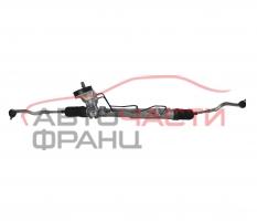 Хидравлична рейка Dacia Logan 1.5 DCI 75 конски сили 8200720881