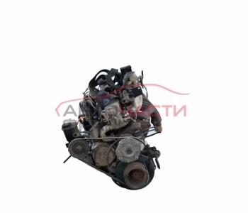 Двигател Nissat Patrol 3.2 D 95 конски сили SD33