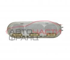 Плафон Renault Megane 1.9 DCI 120 конски сили
