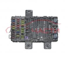 Бушонно табло Honda Civic 2.2 I-CTDI 140 конски сили SMG-G212