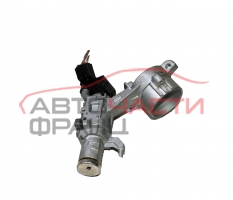 Контактен ключ Opel Insignia 2.0 CDTI 160 конски сили 25799293