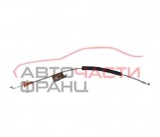 Жило предна дясна врата Opel Meriva A 1.7 CDTI 100 конски сили 93320041