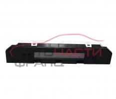 Дисплей Suzuki SX4 1.6i 16V 4WD 107 конски сили 34600-79J50