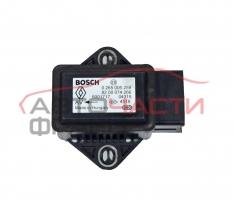 Esp сензор Renault Scenic 1.9 DCI 120 конски сили 8200074266
