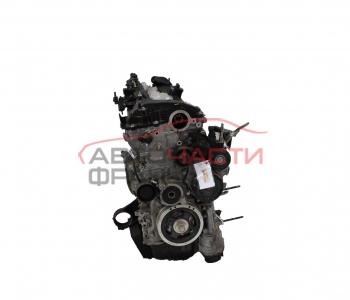 Двигател Toyota Rav 4, 2.2 D-CAT 4WD 177 конски сили 2AD