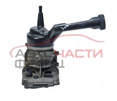 Електрическа хидравлична помпа Peugeot 308 1.6 HDI  9684979180