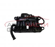 Всмукателен колектор Mini Cooper S R56 1.6 Turbo 174 конски сили V757004180