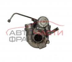Турбина Fiat Ducato 2.3 D 120 конски сили 504071260