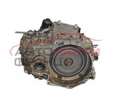 Автоматична скоростна кутия VW Passat CC 2.0 TDI 140 конски сили HQL