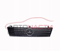 Предна решетка Mercedes Vito 2.2 CDI 122 конски сили A6388880415