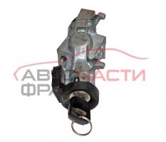 Контактен ключ Ford Transit 2.2 TDCI 110 конски сили VP6C1F-19A481-AC