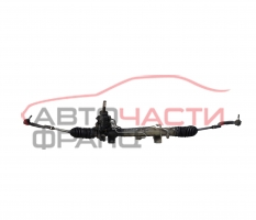 Хидравлична рейка Renault Espace IV 2.2 DCI 150 конски сили