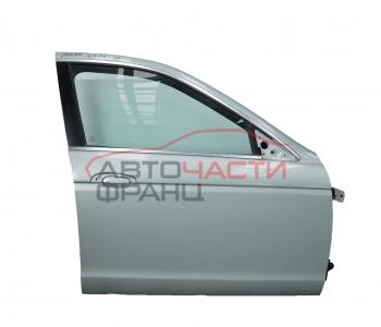 Предна дясна врата Jaguar S type 2.5 V6, 200 конски сили