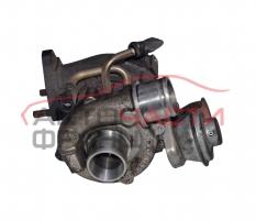 Турбина Toyota Rav 4 2.0 D-4D 116 конски сили 17201-27040