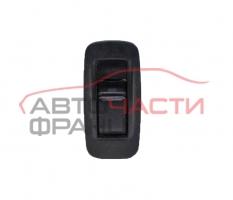 Заден десен бутон електрическо стъкло Toyota Corolla Verso 2.0 D-4D 90 конски сили