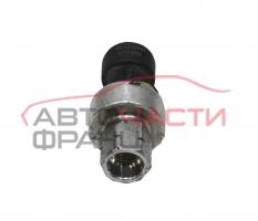 Клапан климатик Opel Meriva B 1.4 бензин 120 конски сили 09131721