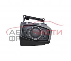 Ключ светлини Ford Focus III 2.0 16V 162 конски сили F1ET-12A024-KA