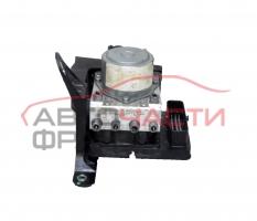 ABS помпа Jeep Renegade 1.6 CRD 120 конски сили PC71594100DKZ