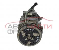 Компресор климатик Volvo C30 1.6 D 109 конски сили SD7V16-1812