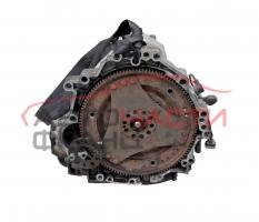 Автоматична скоростна кутия Audi A6 3.0 TDI 240 конски сили 1071040102