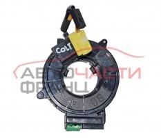Лентов кабел Mitsubishi Colt VI 1.3 i 95 конски сили 8619A137