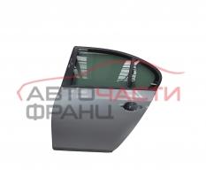 Задна лява врата BMW E60 3.0 D 218 конски сили